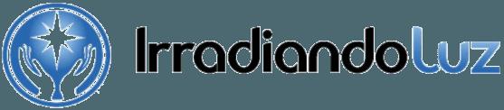 Cursos | Loja Irradiando Luz
