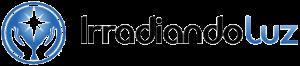 Logo Irradiando Luz