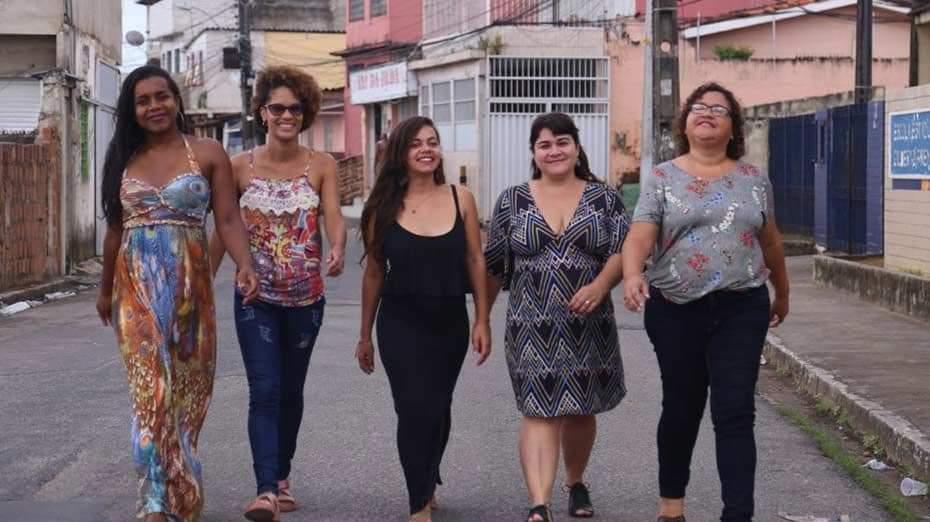 A chapa Juntas conquistou neste domingo, com 38 mil votos, o cargo de deputada estadual pelo PSOL